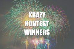 krazy-kontest-winners