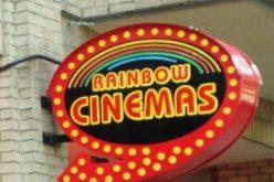 Rainbow-1