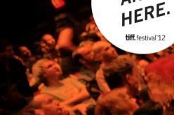 Toronto-International-Film-Festival