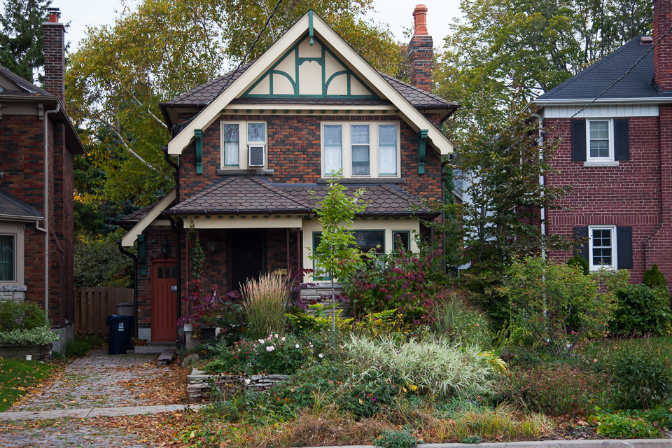 Leaside Homes 4