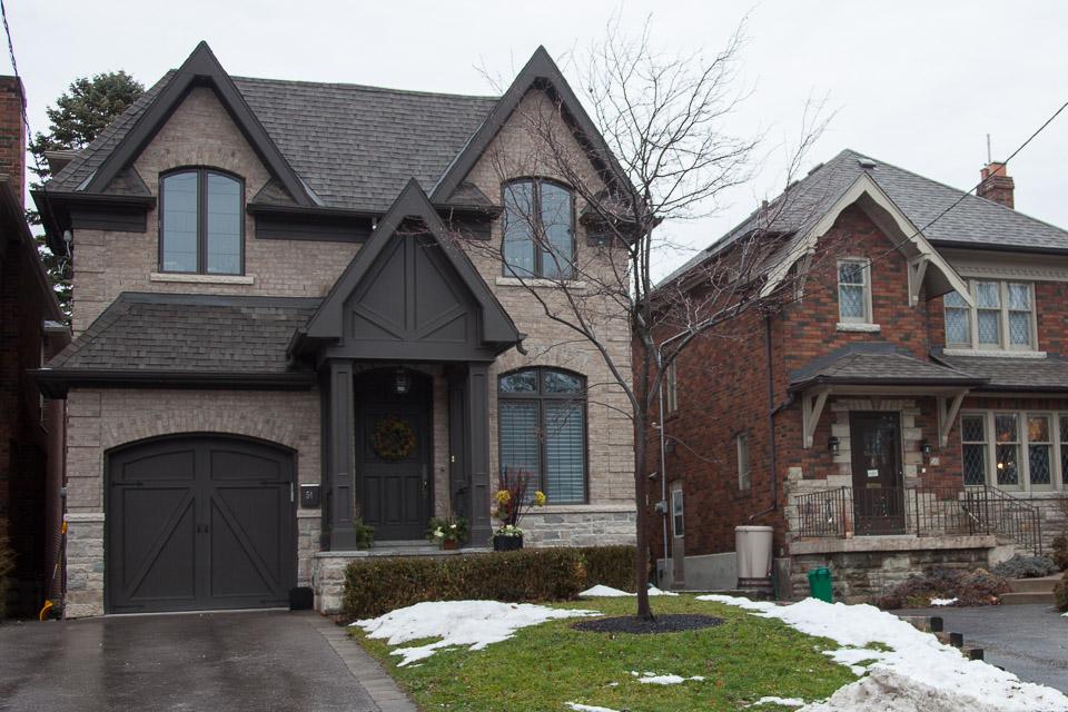Leaside Homes 5