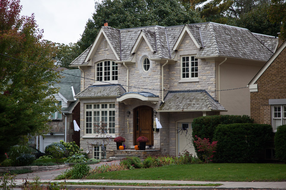 Leaside Homes 3