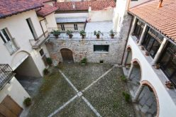 House-for-Sale-Italy-view