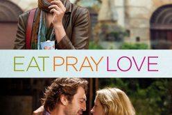 eat-pray-love-