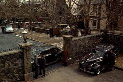 godfather-house