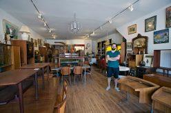 GUFF-Second-Hand-Furniture-Store