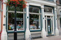 Nicholas-Hoare-Bookstore-Toronto-Location-Front