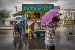 Corso-Italia-Festival-with-Umbrellas
