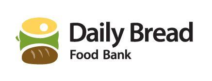 Daily Bread Food Bank Toronto
