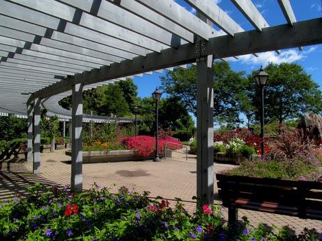 rosetta gardens 14