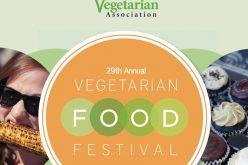 annual-veg-fest