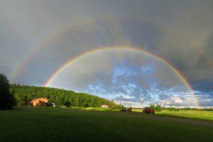 double-your-rainbows