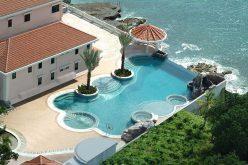 Gib-San-Vanishing-edge-swimming-pool