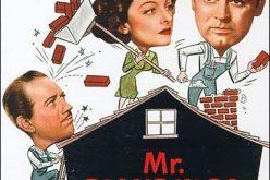 mr-blandings-builds-his-dream-house1