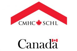 CMHC-stacked