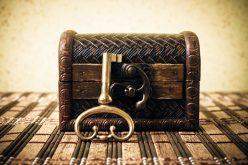 inheritance-chest
