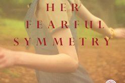 Her-Fearful-Symmetry