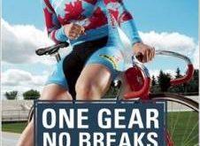 One-Gear-No-Breaks