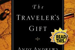 The-Travelers-Gift