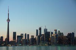 Toronto-Skyline-by-Christine-Wagner