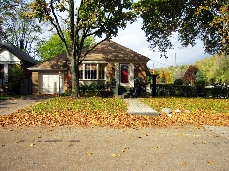Sunnylea Homes