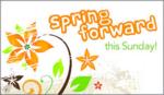 springforward