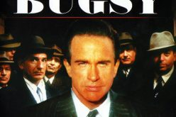Bugsy-cover-dvd