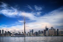Hello-Toronto-by-Robert