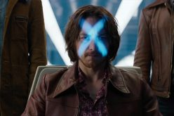 X-MEN-DAYS-OF-FUTURE-PAST-feat