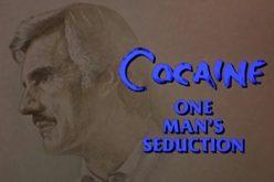 cocaine-seduction-feat