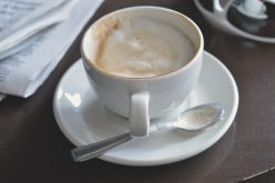 beljar-coffee