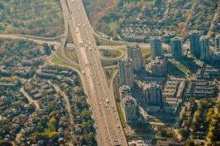 highway-yonge-street