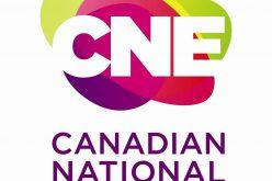 CNE-Spotlight-Logo