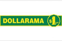 logo-dollarama