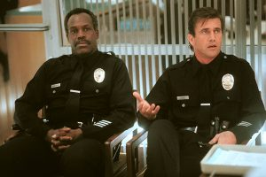 murtaugh-and-riggs