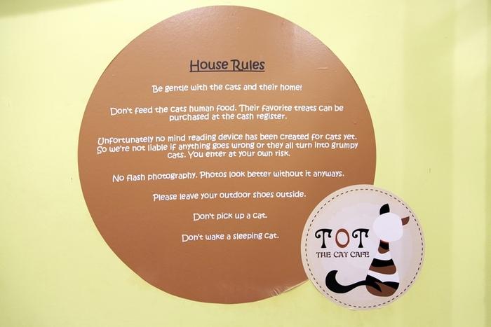 Tot Rules 1