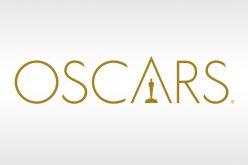 Oscars2-1