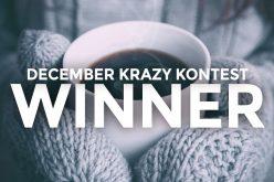december2015-krazy-kontest-winner