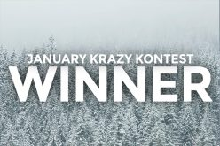 January2016-krazy-kontest-winner