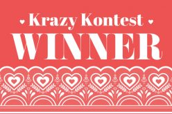 february2016-krazy-kontest-winner