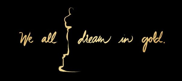 we-all-dream-in-gold