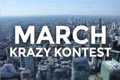krazy-kontest-march