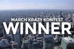 krazy-kontest-winner-march