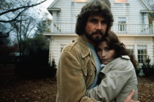 Amityville-Horror-The-1979-DI