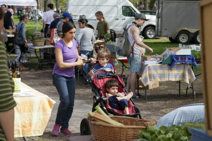 dufferin-fun-for-family