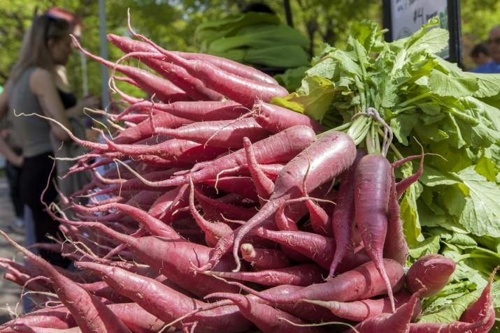 dufferin-grove-produce