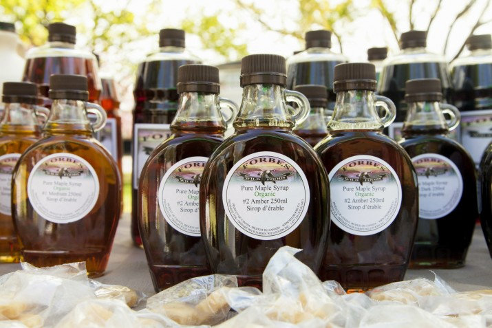 forbes-maple-syrup