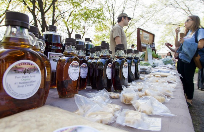 forbes-maple-syrup-stand
