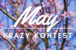 krazy-kontest-may
