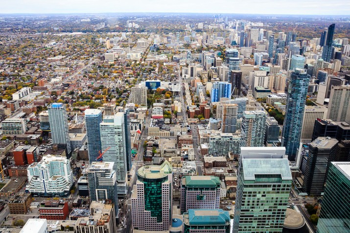 toronto-view-from-cn